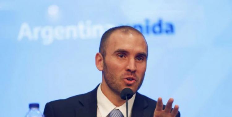 Argentina extendió el plazo para renegociar la deuda | El Diario 24