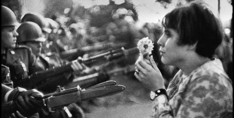 Por qué el 24 de mayo es el Día Internacional de las Mujeres por la Paz y el Desarme | El Diario 24