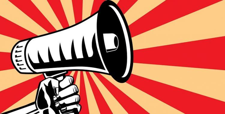 Por qué el 27 de mayo es el Día del Marketing en la Argentina | El Diario 24