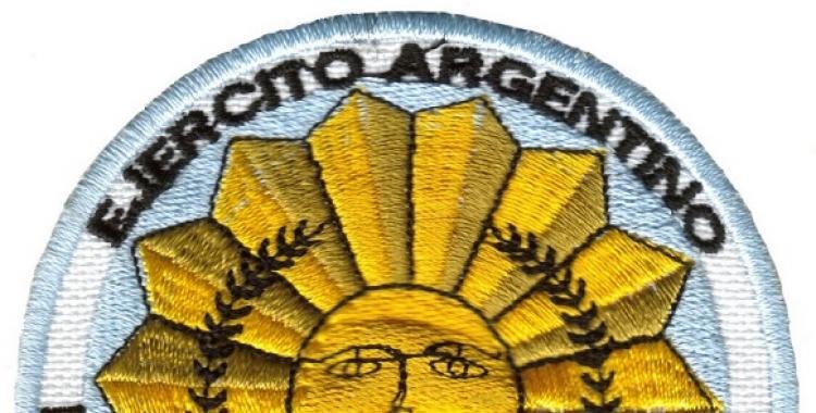 Por qué el 29 de mayo es el Día del Ejército Argentino | El Diario 24