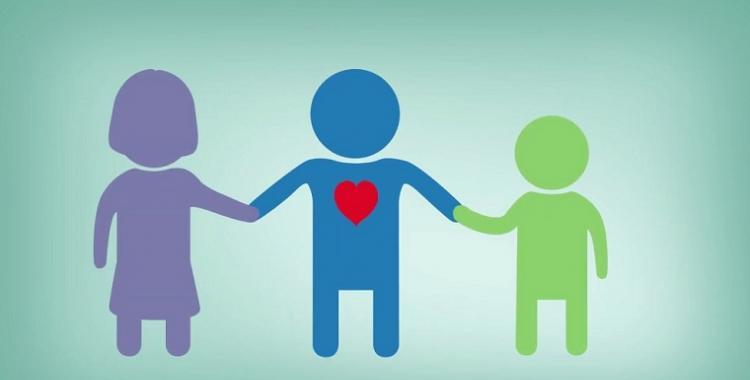 Por qué el 30 de mayo es el Día Nacional de la Donación de Órganos | El Diario 24