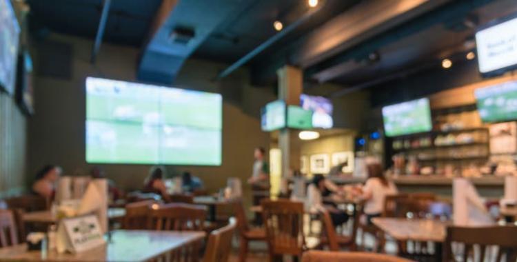 Reabren los bares y restaurantes en Santiago del Estero   El Diario 24