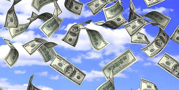 Empresario tucumano que en 2019 cerró su empresa, figura entre los que más dólares fugaron durante el macrismo | El Diario 24