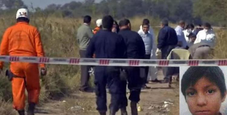 A cuatro años del crimen de Marito, los culpables siguen sin condena | El Diario 24