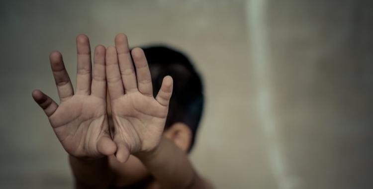 Por qué el 4 de junio es el Día Internacional de los Niños Víctimas Inocentes de Agresión | El Diario 24