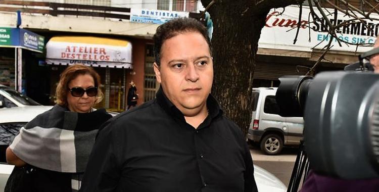 La viuda y el hijo de Pablo Escobar deberán enfrentar un juicio en la Argentina   El Diario 24