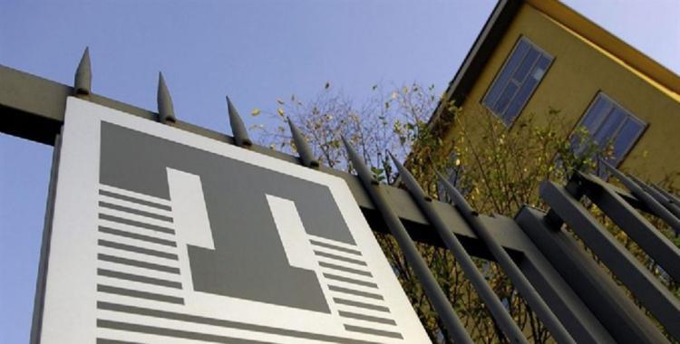 Nuevos allanamientos en Techint por el presunto pago de sobornos millonarios | El Diario 24