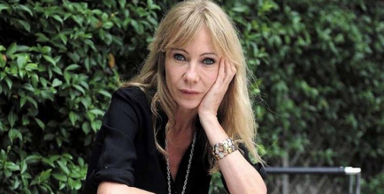 Inés Estevez respondió furiosa a los anuncios de Alberto Fernández | El Diario 24