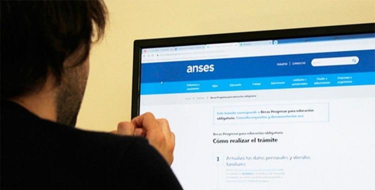 Cómo cobrar hasta 6.900 pesos con Becas Progresar para estudiantes de colegios privados   El Diario 24