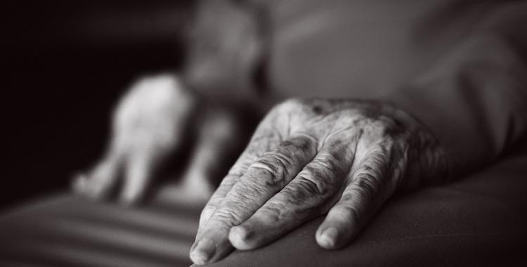Por qué el 15 de junio es el Día Mundial de Toma de Conciencia de Abuso y Maltrato en la Vejez | El Diario 24