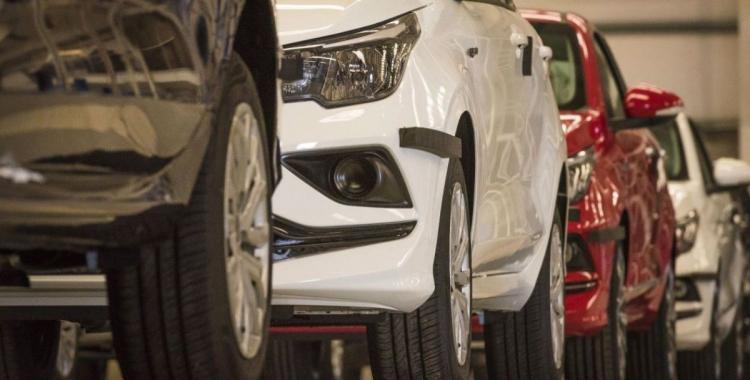 Estafas con trámites del automotor: alertan a quienes compran, transfieren o registran vehículos   El Diario 24