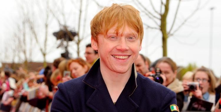 El actor de Harry Potter que se hizo millonario gracias a otro negocio | El Diario 24