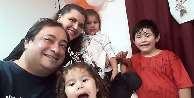 El Día del Padre, desde la experiencia del padre por adopción | El Diario 24