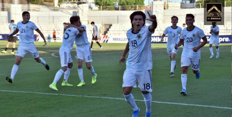 Luka Romero se convirtió en el jugador más joven en debutar en La Liga de España   El Diario 24
