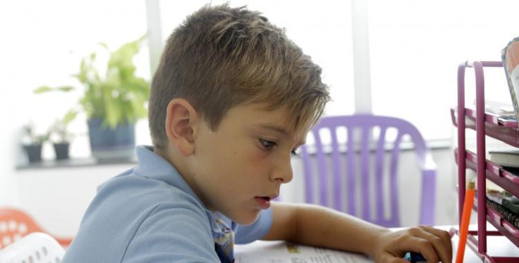 Darán licencias pagas a todos los trabajadores con hijos de hasta seis años   El Diario 24