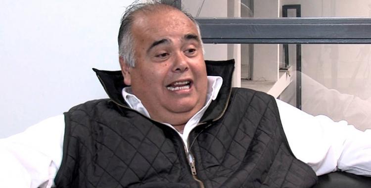 El Rey de La Salada habló de las causas en su contra y apuntó contra Insaurralde, Vidal y Carrió | El Diario 24