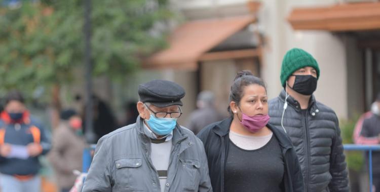Mientras refuerza los controles en las fronteras, Santiago cumple una nueva jornada sin casos positivos | El Diario 24
