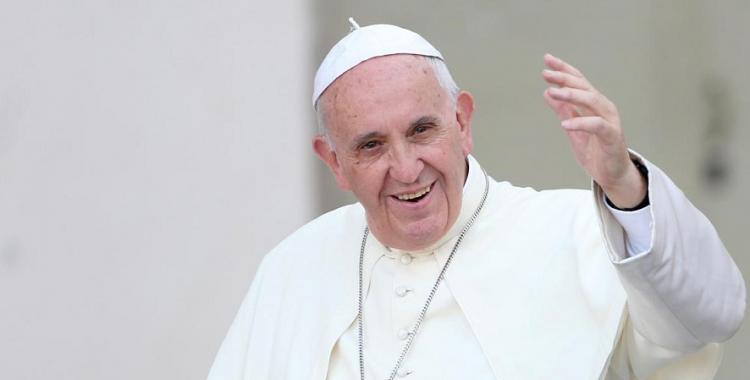 Por qué el 29 de junio es el Día del Papa | El Diario 24
