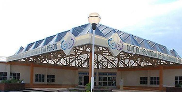 Tras los rumores de Coronavirus en el Cepsi, el hospital dio su versión | El Diario 24