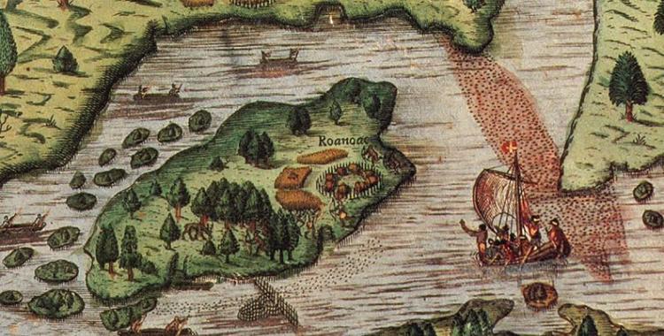 La tribu del Bosque Azul, el pueblo de los ancestros | El Diario 24