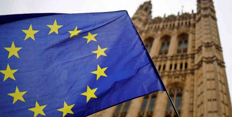 La Unión Europea vuelve a abrir sus fronteras a 15 países | El Diario 24