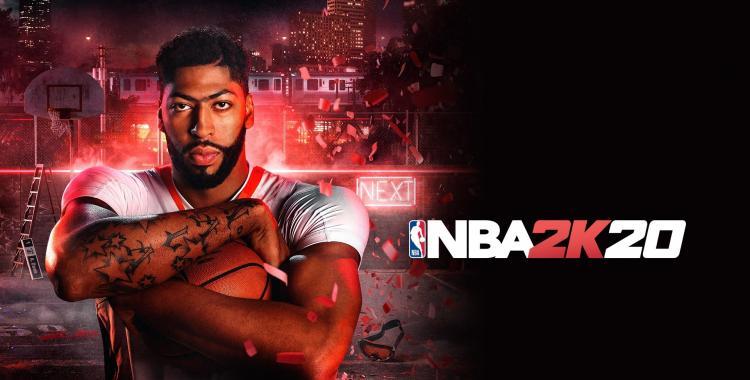 Playstation permitirá descargar gratis el NBA 2K20   El Diario 24