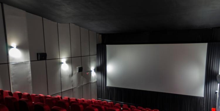 Las salas de cine ya tendrían fecha de reapertura en Tucumán   El Diario 24