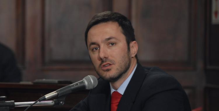 Juntos por el Cambio denunciará ante la OEA la persecución a periodistas por parte del Gobierno Nacional | El Diario 24