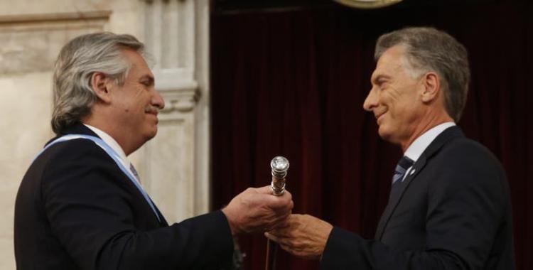Mauricio Macri reaparecerá en una conferencia online tras siete meses de silencio | El Diario 24