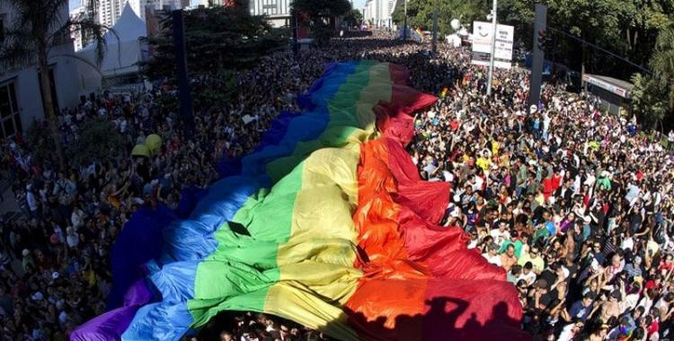 Femenino, Masculino y Otro, la tercera opción que proponen para el DNI y encendió la polémica | El Diario 24