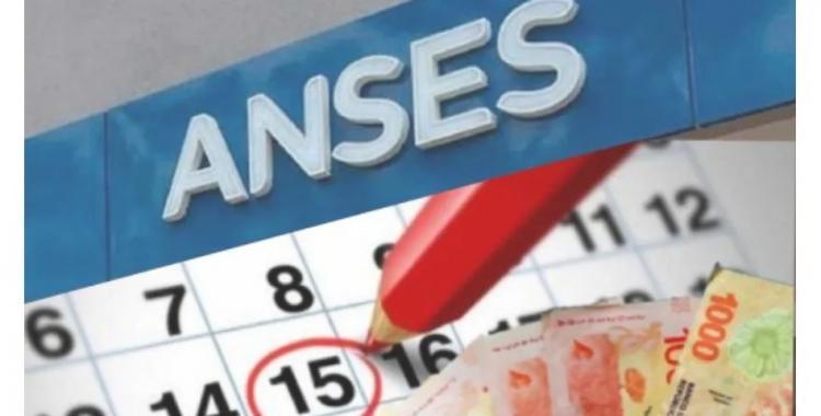 AUH Y AUE: Anses confirmó las fechas de cobro del tercer IFE | El Diario 24