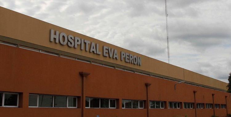 Una buena noticia: más de la mitad de los contagiados con coronavirus en Tucumán se recuperaron | El Diario 24