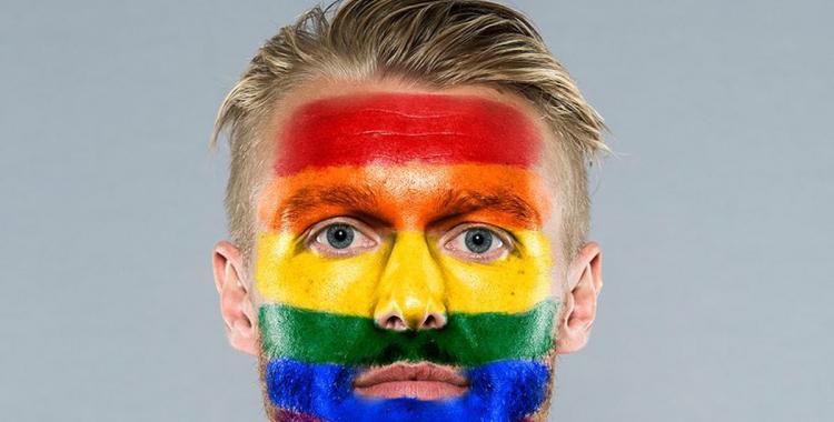 Un jugador de la Premier League confesó ser gay en una carta | El Diario 24