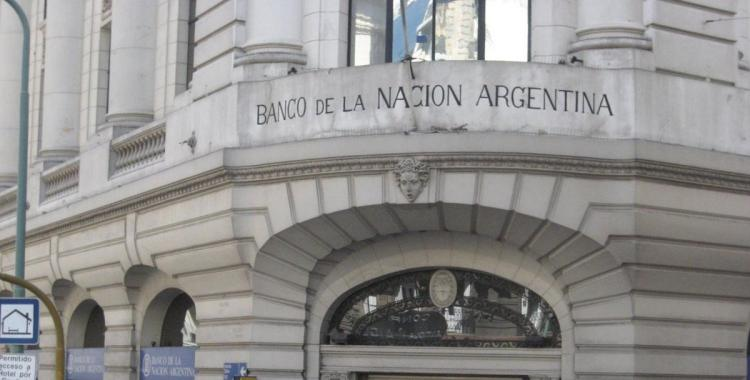 Bono Anses: pedido del Banco Nación para quienes tienen que cobrar el tercer tramo del IFE | El Diario 24