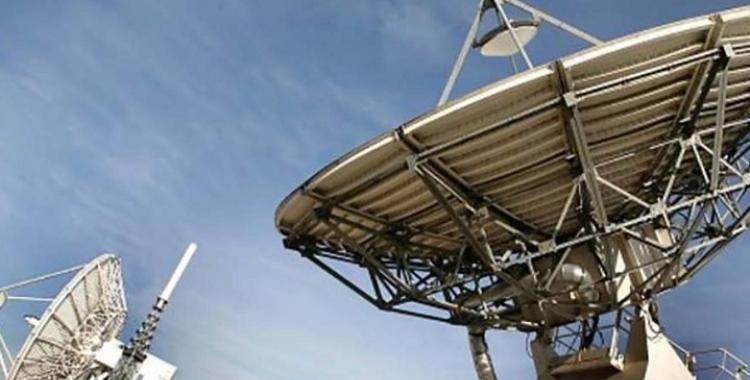Por qué el 13 de julio es el Día Nacional de las Telecomunicaciones   El Diario 24