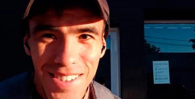 VIDEO: ¿Dónde está Facundo Astudillo Castro? Implementan mega rastrillaje para encontrarlo | El Diario 24