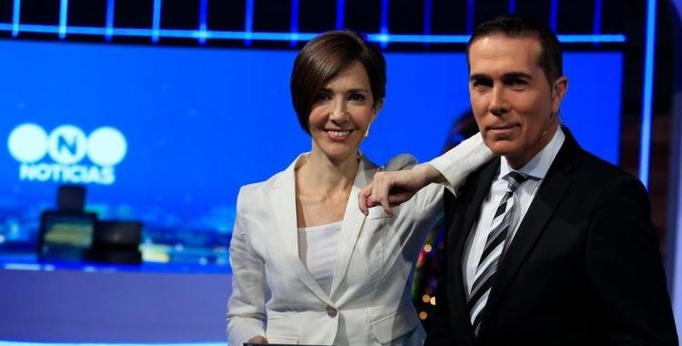 El plan que tendría Cristina Pérez para forzar su salida de Telefe | El Diario 24