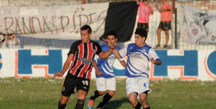 La Liga Tucuamana prepara una Copa especial para volver a la actividad | El Diario 24