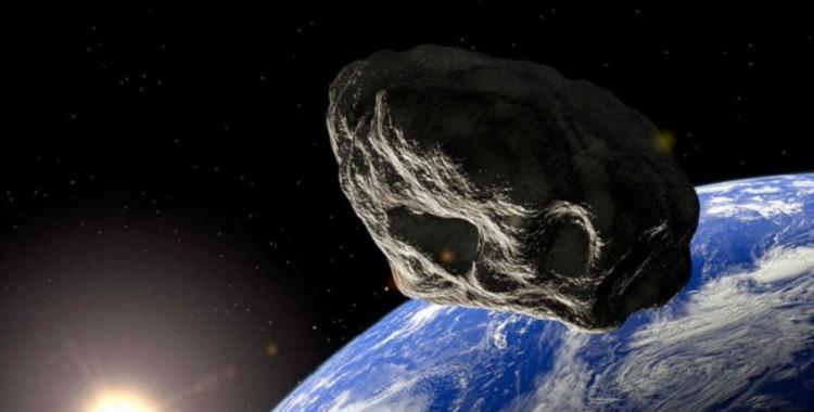 La NASA viajará a un asteroide que podría hacer millonarios a todos los humanos   El Diario 24