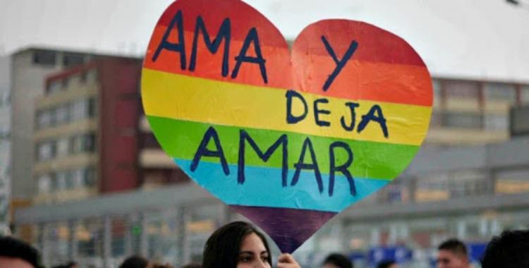 ¿Cuántos casamientos igualitarios hubo en Tucumán desde la sanción de la ley? | El Diario 24