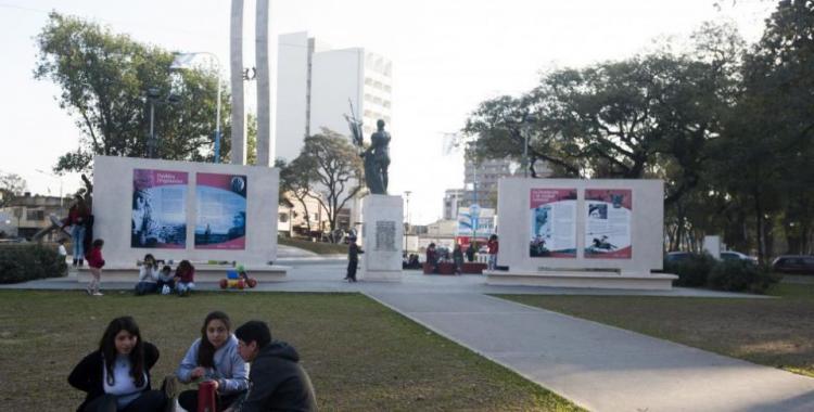 Confirmado: trasladan los festejos del Día del Amigo en Tucumán | El Diario 24
