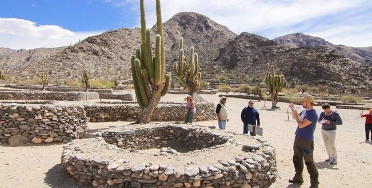 Lanzan ofertas de paquetes turísticos para repuntar el turismo en Tucumán   El Diario 24