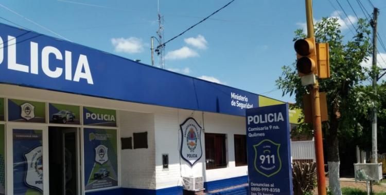 Jubilado mató a tiros a un ladrón que ingresó a su casa y está detenido   El Diario 24