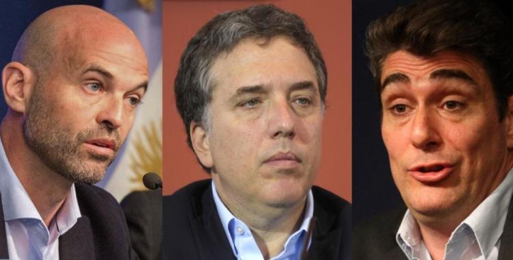 Procesaron y definieron fechas de indagatorias a ex funcionarios macristas | El Diario 24
