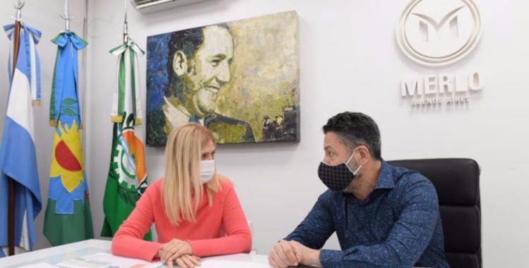 El presidente del PJ bonaerense tiene coronavirus y Magario se autoaisló   El Diario 24