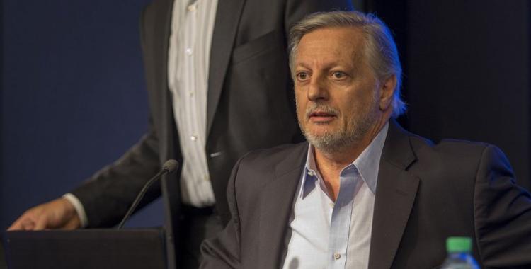 Imputan al ex ministrio de Energía Juan José Aranguren por irregularidades en el aumento del gas | El Diario 24