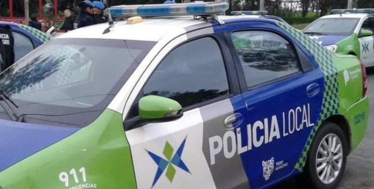 Un adolescente quedó con muerte cerebral luego de ser atacado en la calle | El Diario 24