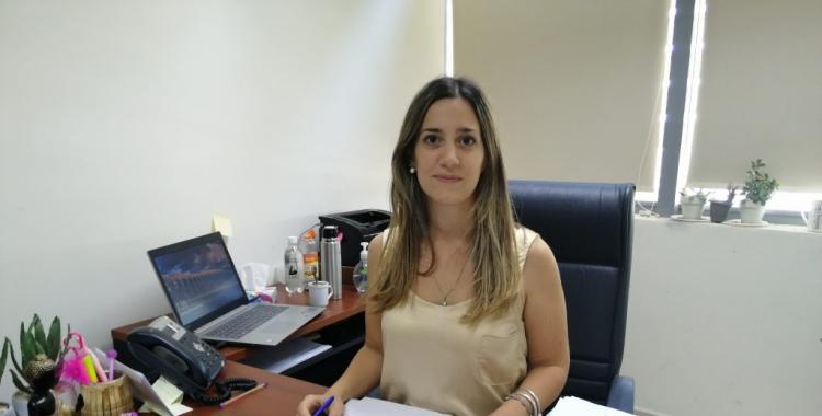 Detienen a coordinador de viajes de egresados acusado de abusar de dos jóvenes   El Diario 24