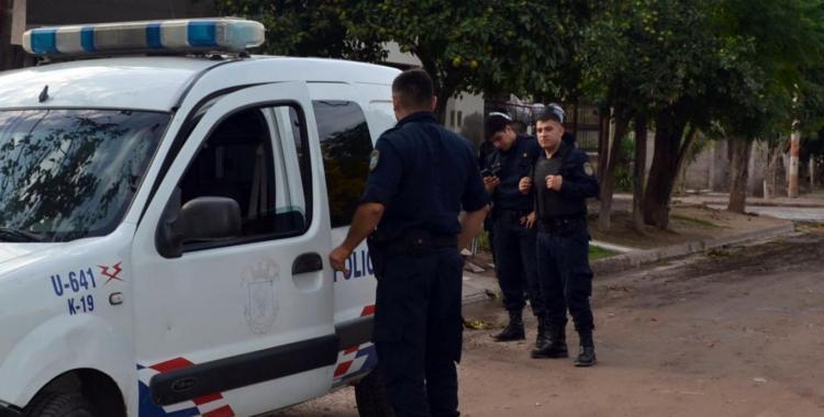 Un hombre le arrojó aceite caliente en el cuerpo a su concubina y la amenazó de muerte   El Diario 24