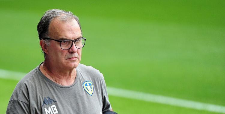 Leeds apura a Bielsa para conseguir la continuidad | El Diario 24